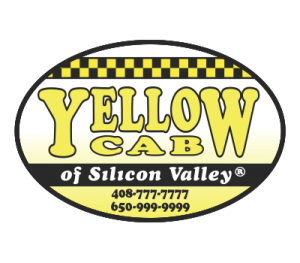 Yellow Cab of Silicon Valley